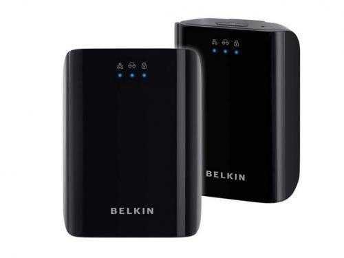 belkin-powerline-728-75 500